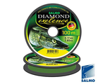 Diamond Exelence