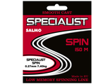Specialist SPIN